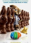 "I am watching Hop                   ""Such a cute movie!""                                            24 others are also watching                       Hop on GetGlue.com"