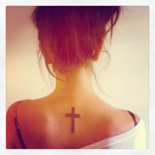 Idk but I seriously want to have a tattoo just like this.