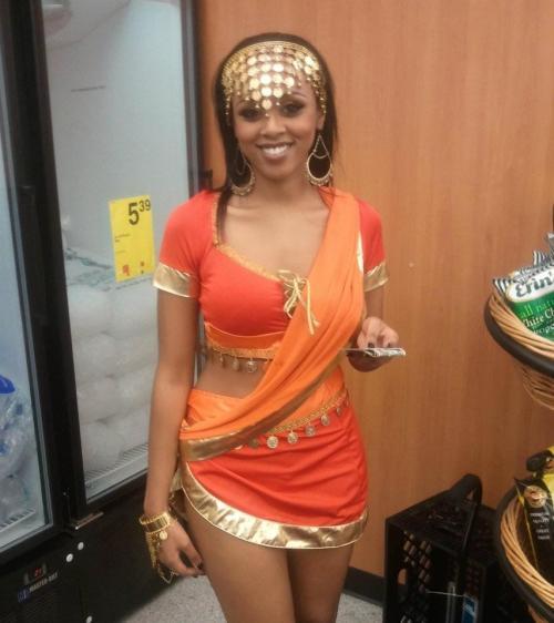 Beautiful Somali Women