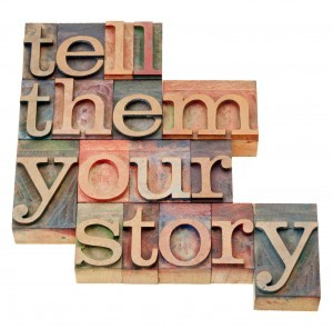 The 3 Tricks to Strategic Storytellingphilmckinney.com Strategic StorytellingWhy is it so hard to pitch your idea? We've been taught that the way to per­suade peo­ple to our ideas is to use logic and facts. That approach ignores the role that emo­tion plays in our deci­sion mak­ing.So how…