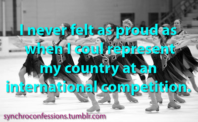 synchroconfessions:  Submit your confession here!!!  Believe it or not, this is not my confession :)