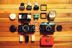 artpixie:  Pack lomography (by robotortiz)
