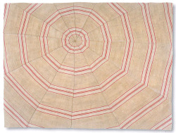 Untitled, 2003, Louise Bourgeois