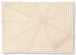 Untitled, 2005, Louise Bourgeois