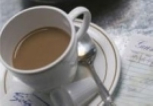 Separately, the Nurses' Health Study indicates that women who drink coffee may be less likely to experience depression. This finding did not apply to those drinking decaf, and analysts noted that consumption should be limited, according to the Consumers Union of the United States.