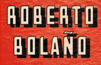 "Huzzah! There's a new Roberto Bolaño short story, ""Scholars of Sodom,"" in the New York Review of Books:   It's 1972 and I can see V.S. Naipaul strolling through the streets of Buenos Aires. Well, sometimes he's strolling, but sometimes, when he's on his way to meetings or keeping appointments, his gait is quick and his eyes take in only what he needs to see in order to reach his destination with a minimum of bother, whether it's a private dwelling or, more often, a restaurant or a café, since many of those who've agreed to meet him have chosen a public place, as if they were intimidated by this peculiar Englishman, or as if they'd been disconcerted by the author ofMiguel Street and A House for Mr. Biswas when they met him in the flesh and had thought: Well, I didn't think it would be like this, or: This isn't the man I'd imagined, or: Nobody told me.  (Read the rest here.)  fsgbooks:"