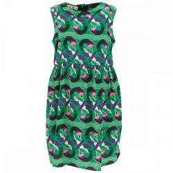 mini marni!  http://www.alexandalexa.com/girls/products/dresses-skirts/green-printed-sleeveless-dress.html
