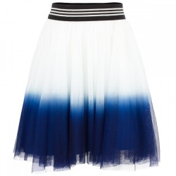 http://www.alexandalexa.com/girls/products/new/dip-dye-tutu-skirt.html