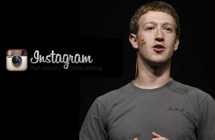 Facebook Buys Instagram for $ 1 Billion – The real reasons