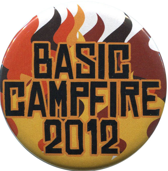 """Basic Campfire 2012"" available from http://antieuclid.com/geek/gaming/world-of-warcraft/basic-campfire-2012.html"