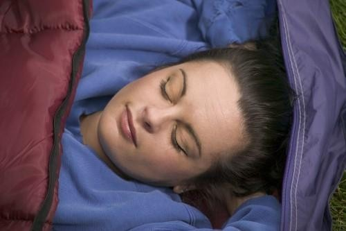 Sleeping regularly is more important than the amount of sleep, according to Agus, and establishing a routine can promote health over time. Avoiding prolonged sitting is also helpful, and he recommends wearing comfortable shoes both to encourage people to move around more and so that they will not experience inflammation or put strain on their back or joints.