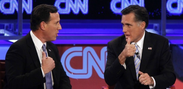 "zainyk:  jasencomstock:  thecallus:  theatlantic:  3 Ways Rick Santorum Hurt Mitt Romney's Chance at the Presidency  1. He has pulled Romney to the right on key issues. Romney's challenge has always been to convince the right wing of his party he is conservative enough without moving too far to the right and endangering his standing with swing voters in the general election. Santorum, a social (if not necessarily small-government) conservative of unimpeachable credentials, has made that much harder. Romney's latest tax plan, for example, closely resembles a conservative plan previously released by Santorum. It's been a similar story on a range of issues. But perhaps the most dangerous topic to have been pulled to the right on is contraception and women's issues, which have become a flashpoint in the race. Santorum's strict views forced the formerly pro-choice Romney to take stronger stands. Even with Santorum fading in recent weeks, those views have stuck to Romney, and he now trails President Obama among women by as much as 19 percent. Read the rest. [Image: Reuters]   Comstock: care to point out all the wrong here?  Well I don't think that it's wrong, but like, is it Santorum's fault that Romney had to ""move"" to the right?  I mean, I think Romney was/is an unconvincing 'Conservative' and therefore people didn't want to vote for him in the Republican primary. In this respect Conservative republicans followed the leader as it moved around, from Bachmann, to Perry, to Cain to Gingrich to Santorum. I don't think Romney has 'convinced' (and like, can you even do that?) anyone of anything except of times and dates and wins. The rest is kind of detritus.  his tax plan? Romney has had some tax things that he puts out from last year and I guess he put out some new ones recently, but who cares, right?  I got 99 polls and the only problem Republicans have is beating Obama. they would probably not like to do it with a Mormon governor of Massachusetts SSR, who Obamacared before it was toxic, but they will. But like, polls are polls and everyone is throwing up the latest Wapo/ABC with Obama over 50% nationally, and Romney sucking ass with everyone and everything- I think on issues, he only beats Obama nationally in shrinking the deficit and something else stupid.  He's down below where he should be with women and Latinos too. (quick, who is the only Republican who got more women votes for President than the Democrat?) Is that because of the latest Komen/Obamacare/Catholicchurch/pill/invasivesonogram or Rick Santorum? what would republican support have been before the chain of controversies or Rick Santorum? who knows and good luck proving it. anyway, coulda/shoulda/woulda.  get out the etch-a-sketch.  According to this Reagan twice and G H W Bush won the female vote. He will get out his etch a sketch and reset now to his moderate Romnoidness. I think he is still in with a shot. The stories today of Obama campaign staff being cocky and thinking Romney is a joke scare me.   Ah, that question came out backwards- who was the last democrat to win a majority of male voters- Carter."