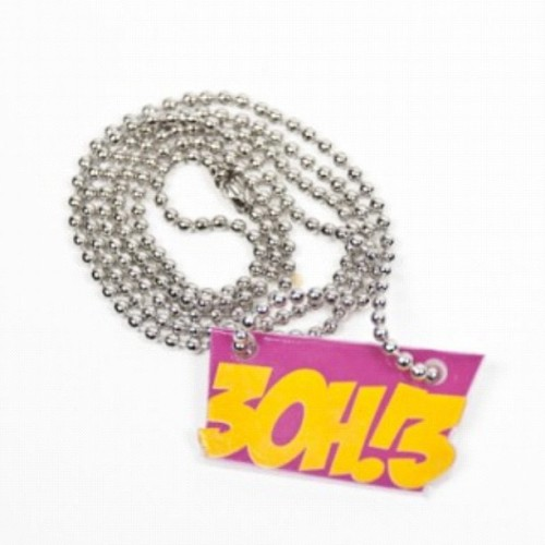 I WANT THIS!!!! #3OH!3 #3OH3 #WANT #LOVE (Taken with instagram)