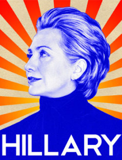 Hillary Clinton is unstoppable — 2016 is a done deal if she decides to run By JT Shroyer History will look at Hillary Clinton as someone who never gave up and continued to succeed, despite being knocked down over and over again. She will be seen as a polarizing trailblazer who finally found her voice — leading to eventual success as First Lady, Senator, and Secretary of State. Once in positions of power, Hillary is ruthless when it comes to effectively advocating for her positions and destroying the opposition. This is why Republicans have fought (and failed) to stop her political career from climbing to new heights. Hillary's resilience is unparalleled. She bounces back in the face of defeat because she's smart, articulate, and tough. Many of Hillary's colleagues have often noted that she is almost always the most knowledgeable person in the room about any given issue. Her knowledge, persistence, and stamina is an unstoppable combination. Her perseverance, despite being attacked daily for the last 30 years, is a testament to her political skill and brilliance. Former President Bill Clinton, the other half of this political powerhouse, often describes Hillary as the most competent person in his generation. I couldn't agree more. So although she may have been too polarizing to win the Presidency in 2008, we can all be certain that if given the opportunity, she would have been one of the most competent and successful President's in our lifetime. And I hope she is given another chance in 2016.
