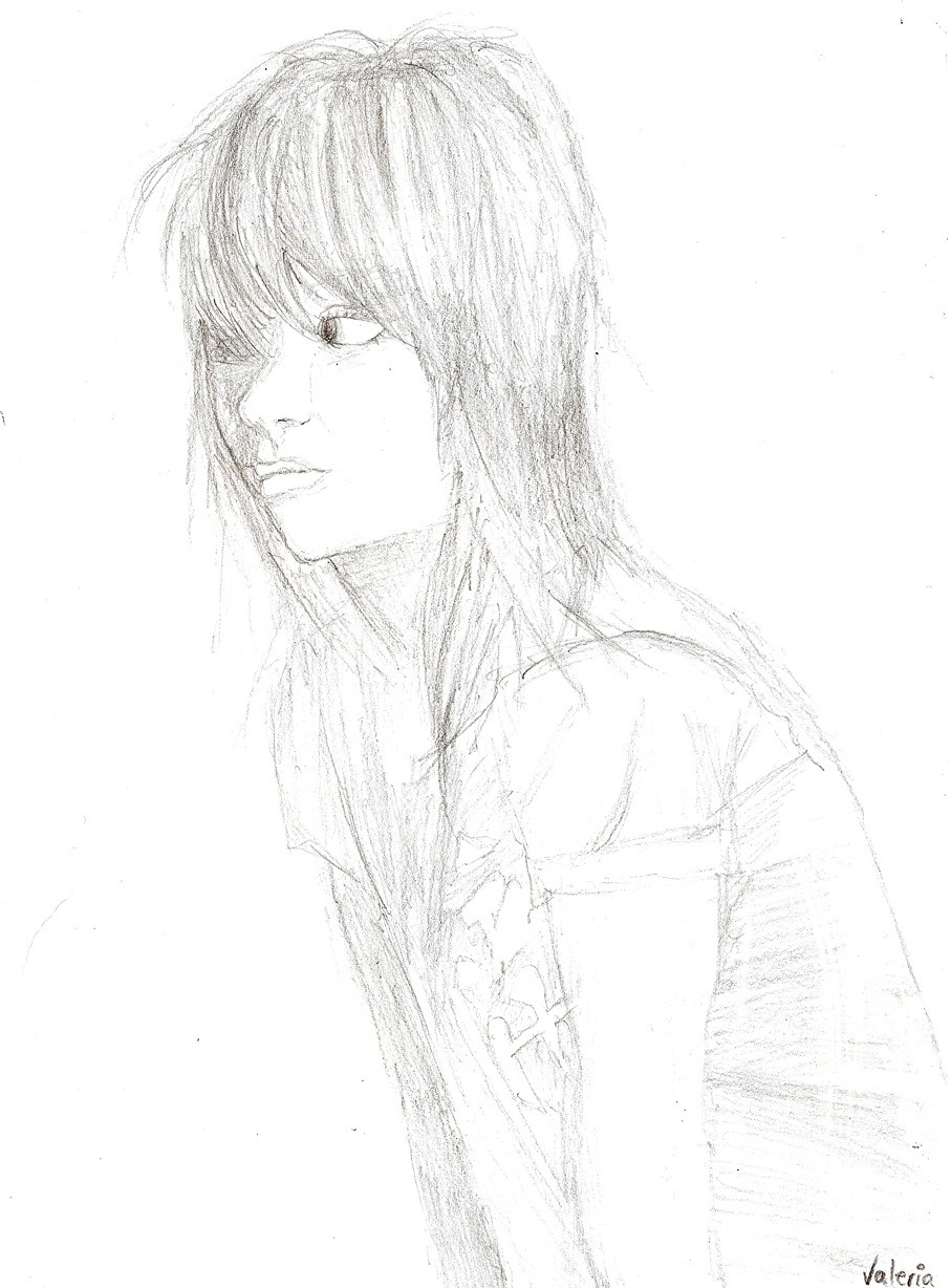 looks nothing like hayley, but i like it anyways :)