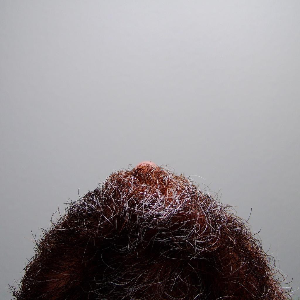 2019-01-11 21:53:37 - 150664344635 beardburnme http://www.neofic.com
