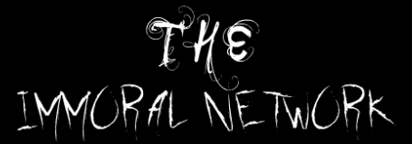 Apply to this network if you want The network consists of a lot of grunge styles but mainly dark grunge.  Click HERE to go to the network.