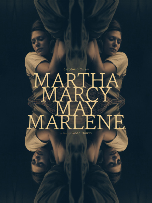 sherlyperly:  Martha Marcy May Marlene (2011)