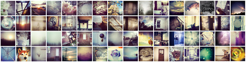Instagram I absolutely love my instagram feed! I love the fact that while I am taking real photos with my DSLR, I can take fun shots and filter the heck out of them! In the beginning, I used to take whatever shots but now I think really hard about if the shot with match my other photos and what colors will look consistent together! Love it! If you would like to follow me my user name is SaraBoyer Have a good Wednesday!