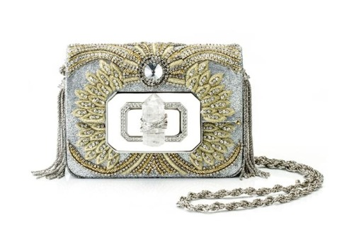 Attention to Detail: Marchesa Fall 2012 Evening Bags … http://wp.me/pC0Xq-3Pp
