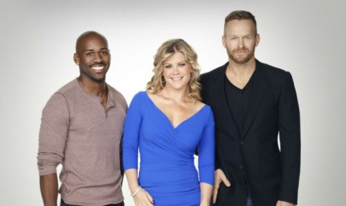 Biggest Loser Preview: The Walkout. Read More Here.