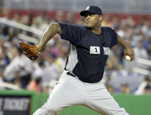 Yankees vs Rays: Watch Live Stream Online of Opening Day 2012, Game Preview http://www.sportsworldreport.com/articles/1846/20120411/yankees-rays-live-stream-online-opening-day.htm