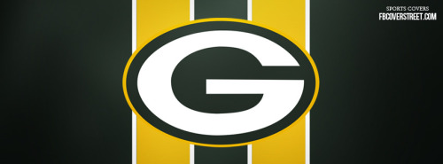 Green Bay Packers Facebook Covers
