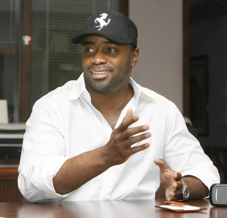 Curtis Martin reflects on being named to the NFL's Hall of Fame. Remember, his enshrinement is this summer, and I'll be there in person to see #28 go in! - See Video