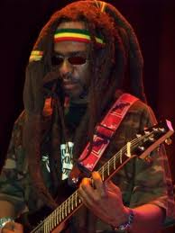 This dude is a legend!! Best reggae singer ever man!