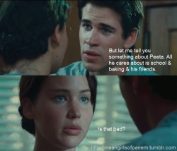 meangirlsofpanem:  Is that bad?