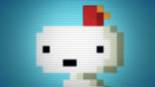 (via 'Fez' soundtrack pre-orders top Bandcamp charts, full preview now streaming online | The Verge)