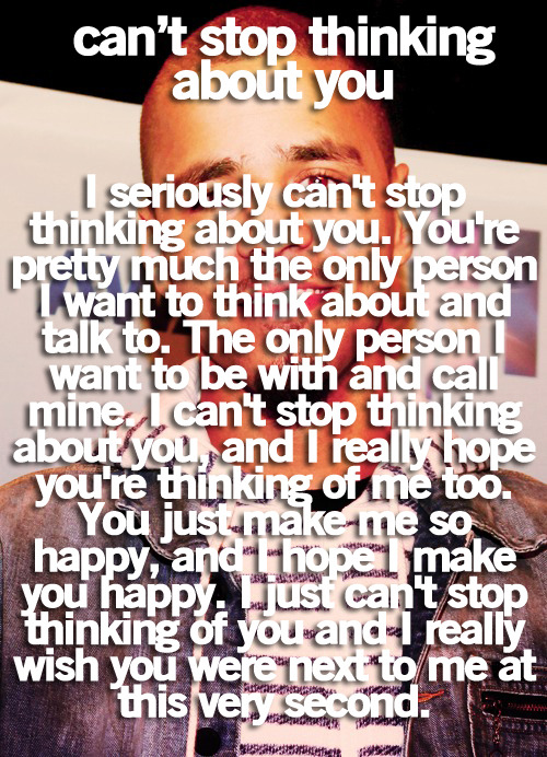 j cole quotes and sayings - photo #44