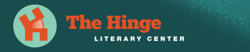 """The Story"" by Edith Pearlman has been posted to The Hinge's site! You can read it, ask questions, and make comments. To top it all off, Edith will be joining the chat on April 17 from 3-4!"