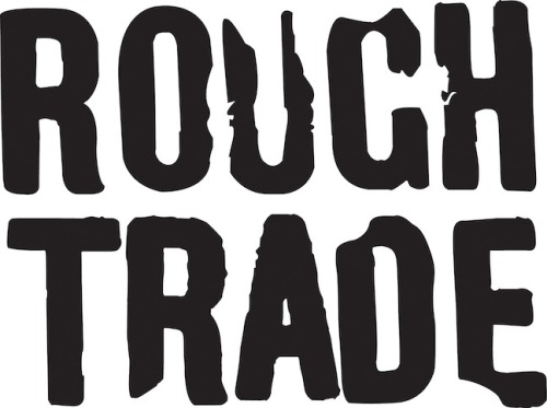 Good news for the all the New Yorkers out there. A Rough Trade store is coming to Williamsburg this Autumn (or Fall, if you like)