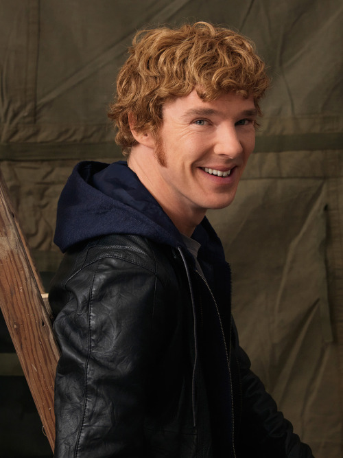 billiethepoet:  repimg:  Benedict Cumberbatch #07  Nevermind. I'll find someone like you.