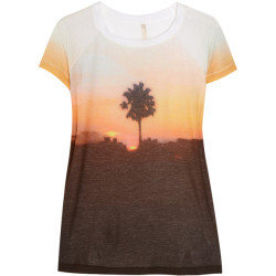 Willow t shirt