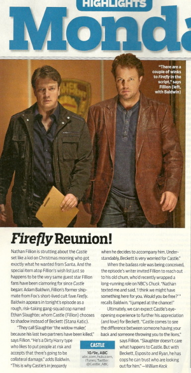 TV Guide Scan (Apr. 16-29)