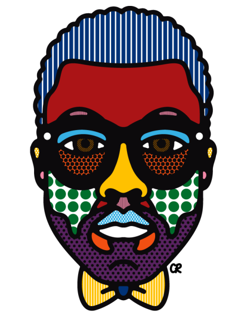 Illustration by Craig&Karl