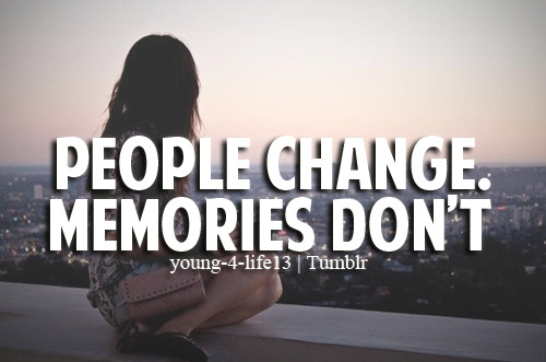 reminiscingourmoments:  Follow Young-4-Life13 for more!