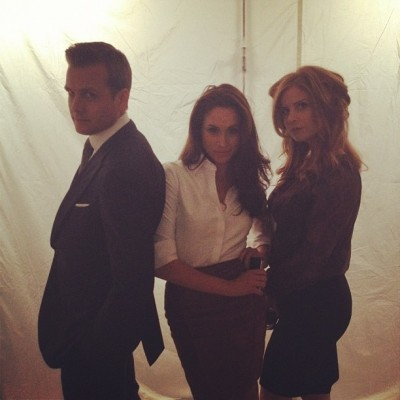 halfadams:  S and M and G (Taken with instagram)