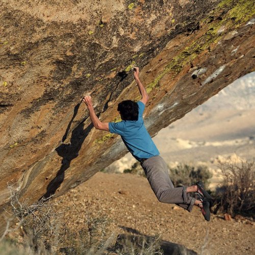 Paul Robinson on Lucid Dreaming (V16)