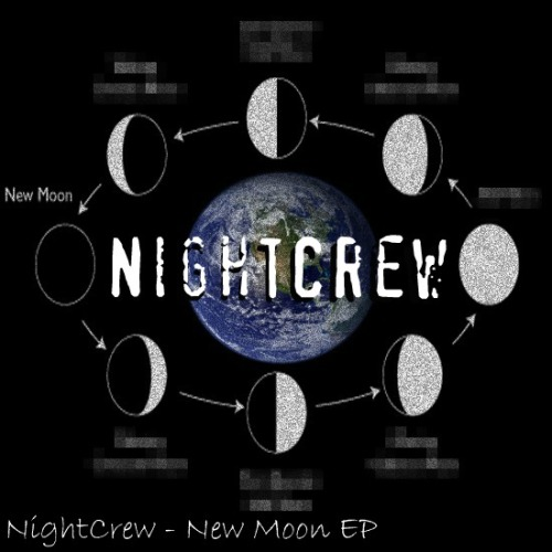 <marquee> NightCrew: New Moon EP ; CLICK TO PIC TO DL </marquee>