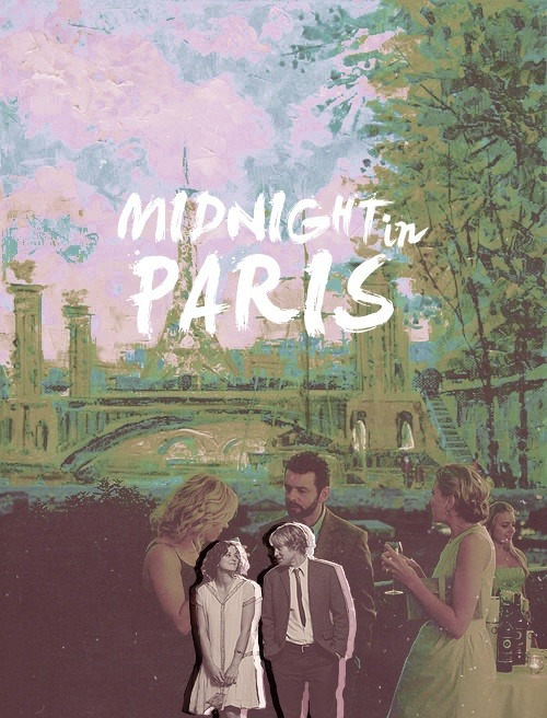 blvddelam:  Midnight in Paris (via: Frankly Esoteric)