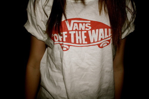 ♥ it's about what girls want ♥ on We Heart It. http://weheartit.com/entry/26576140