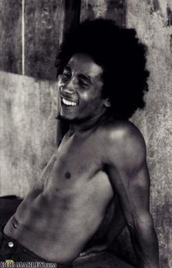 On April 20, the Bob Marley Movie will be available to watch on Facebook! That's right - you can literally rent and watch the movie right there on Facebook!  In addition to the film's release in Theatres and On Demand, we have chosen Save the Children, a global nonprofit, to benefit from the Facebook rental.