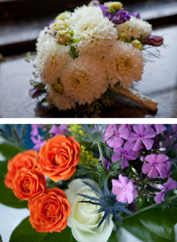 PETAL PUSHING: I love shooting flowers and, luckily, have the opportunity to do so at the many weddings I photograph. Of course, spring presents a wonderful opportunity for anyone that shares my floral preoccupation. For those of you that do, here's few tips to help you push the pretty. Put your camera on the macro setting, if it has one – it's usually a flower icon that indicates the setting; Try to avoid shooting with anything in the background – if you're outdoors, you can always get underneath and shoot towards the sky; Hazy days are better than really sunny days unless you are shooting in the first or last hour of daylight.