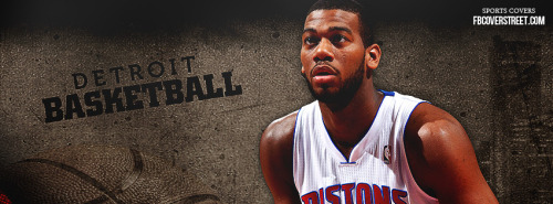Greg Monroe 1 Facebook Cover