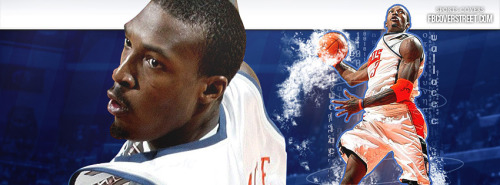 New Jersey Nets Facebook Covers