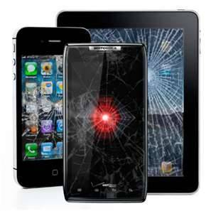 New Hampshire Cell Phone Repair