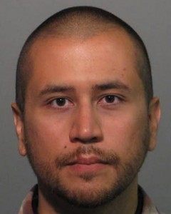 "George Zimmerman's murder charge, explained:  Seven long weeks later, George Zimmerman has been arrested and charged with second-degree murder.  Why murder instead of manslaughter? Many defense attorneys were surprised that Angela Corey, the Florida state attorney, opted for the tougher charge. Their conclusion: ""Corey and her team of prosecutors must know something that the rest of us don't,"" says Dan Sullivan in the Tampa Bay Times. What happens now that he has been charged? Zimmerman will be arraigned Thursday, and can ask to be released on bail. It's possible that the 28-year-old could be granted bail because he has proved that he's not a flight risk. But if he does get bail, he will almost surely remain under protective custody. Will Florida's gun law protect Zimmerman? To win immunity under the law, the burden of proof is on the defendant, and few meet it to a judge's satisfaction. ""Most judges, I think, are comfortable letting the adversarial system play out before a jury rather than make decisions themselves,"" Ralph Behr tells Reuters. During Wednesday's press conference, state attorney Angela Corey told reporters, ""If 'stand your ground' is an issue, we'll fight it."" How much jail time could he get, and what is the most likely outcome?"